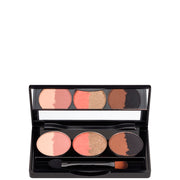 SUITE Six Sahara Eye Shadow Palette - NUMS | Naturkosmetik & Clean Beauty | online kaufen