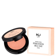 Natural Pressed Blush AMAIA - NUMS | Naturkosmetik & Clean Beauty | online kaufen
