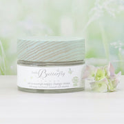 soft as moonlight Baby Nappy Change Cream - NUMS | Naturkosmetik & Clean Beauty | online kaufen
