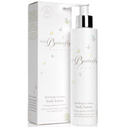 dewdrops at dawn Baby Body Lotion - NUMS | Naturkosmetik & Clean Beauty | online kaufen