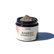 Bamboo Charcoal Purifying Mask - NUMS | Naturkosmetik & Clean Beauty | online kaufen