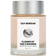 Flower of the 5 Wounds Sensitive Treatment Gesichtsbalsam