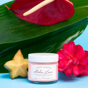 Aloha Love Nourishing Cleanser