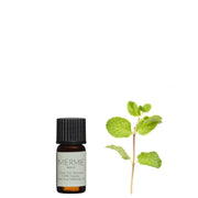 Clear Skin Booster - Patchouli 3 ml