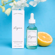Laguna Replenishing Body Serum - NUMS | Naturkosmetik & Clean Beauty | online kaufen