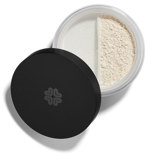 Finishing Powder, 7g - NUMS | Naturkosmetik & Clean Beauty | online kaufen