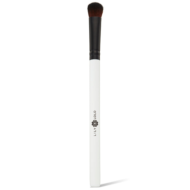 Concealer Brush - NUMS
