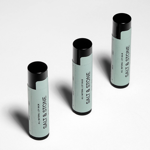 Californian Mint Lip Balm - NUMS | Naturkosmetik & Clean Beauty | online kaufen