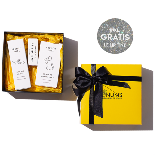 French Love - NUMS | Naturkosmetik & Clean Beauty | online kaufen