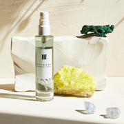 Refresh Face Toner/Mist - NUMS | Naturkosmetik & Clean Beauty | online kaufen