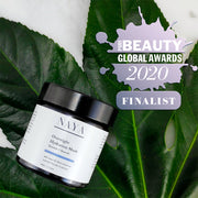 Overnight Hydration Mask - NUMS | Naturkosmetik & Clean Beauty | online kaufen