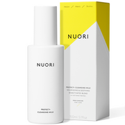 Protect + Cleansing Milk - NUMS | Naturkosmetik & Clean Beauty | online kaufen