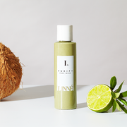 Purify Face Wash - NUMS | Naturkosmetik & Clean Beauty | online kaufen