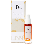Renew Face Serum - NUMS | Naturkosmetik & Clean Beauty | online kaufen