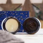 Candlelight Glow Collection - NUMS | Naturkosmetik & Clean Beauty | online kaufen