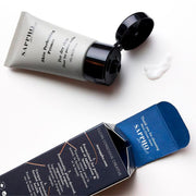 Skin Perfecting Primer for Dry to Normal Skin 30ml