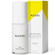 Vital Facial Cream - NUMS | Naturkosmetik & Clean Beauty | online kaufen