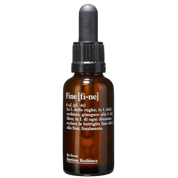 Daytime Radiance Eye Serum