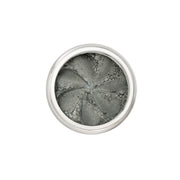 Mineral Eye Shadow, 2g - NUMS | Naturkosmetik & Clean Beauty | online kaufen
