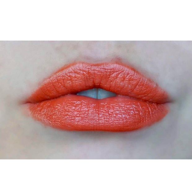 Natural Lip Crayon Keen