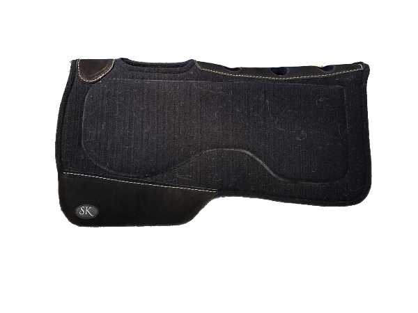 SK SPINE RELIEF FOR LIGHTWEIGHT SADDLES