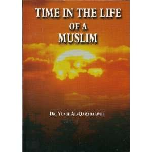 Time in the Life of a Muslim-0