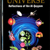 Men and The Universe: Reflections of Ibn Al-Qayyem-0