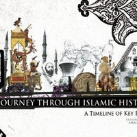 A Journey Through Islamic History-2090