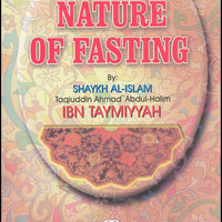 Nature of Fasting-2221