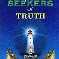 For The Seekers of Truth (6 Enlightening Books)-919