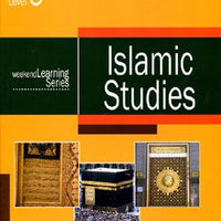 Weekend Learning Islamic Studies: Level 5-0