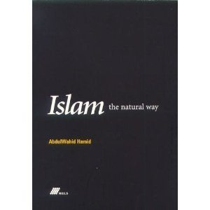 Islam the Natural Way