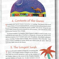 365 Days with the Quran