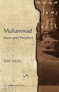 Muhammad : Man and Prophet -1478