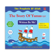 islamic kids books online