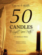 50 Candles to Light Your Path-0
