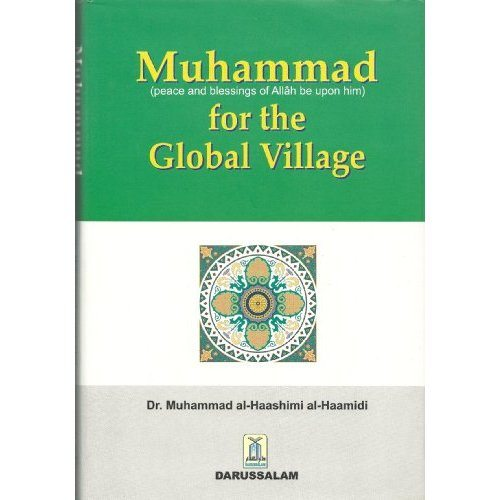 Muhammad (S) for the Global Village -0