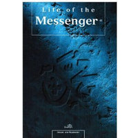 Life of the Messenger (Default)