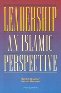 Leadership: An Islamic Perspective -0