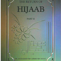 The Return of Hijaab Part 2 -0