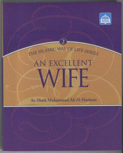 An Excellent Wife
