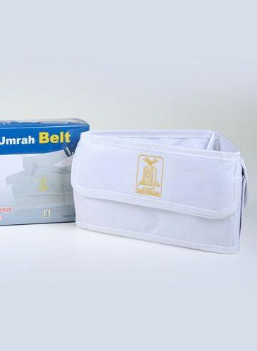 Hajj and Umrah Belt-0