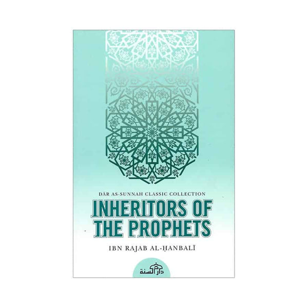 Inheritors of the Prophets
