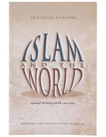 Islam And The World - Darussalam Islamic Bookshop Australia