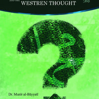 Muhammad And The Western Thought