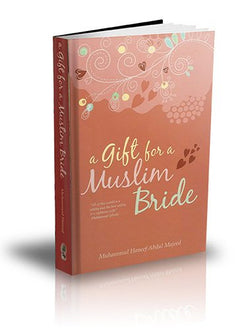 A Gift for a Muslim Bride-2304