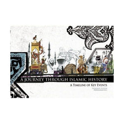 A Journey Through Islamic History-1415