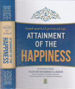 Attainment Of Happiness-0
