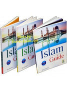 Islam: A Total Beginner's Guide (Default)Back Reset Delete Duplicate Save Save and Continue Edit
