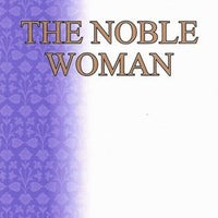 The Noble Woman-0